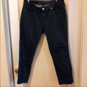 Kate Spade ♠️ skinny jeans
